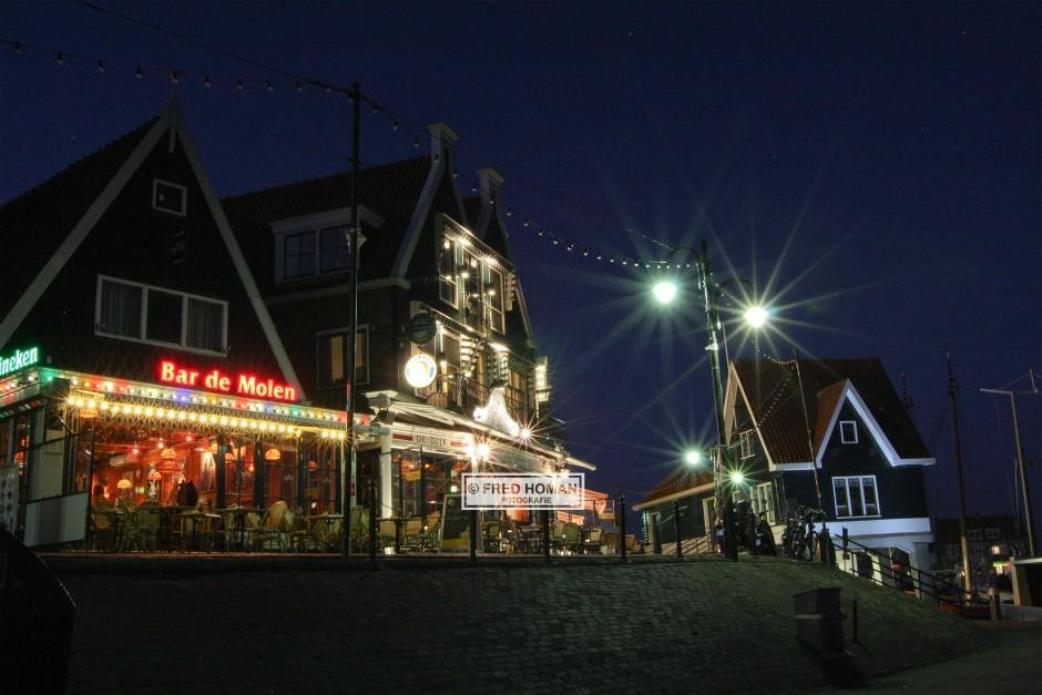 Steden – Dorpen